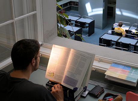 Studium & Lehre: Medizinische Klinik mit Schwerpunkt ...  Studium & Lehre...